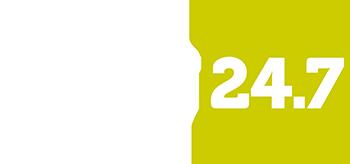 EVON247